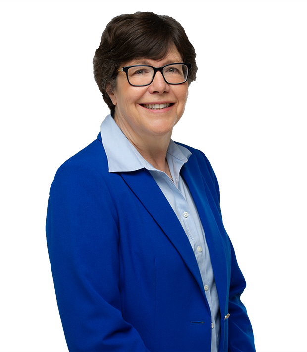 Barbara Heller | Master Planning for Parks | BerryDunn