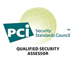 PCI Qualified Assessor