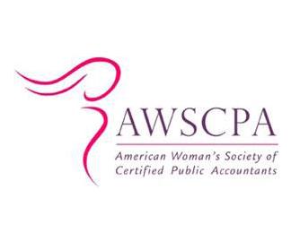 AWSCPA
