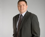 Rob Smalley, CPA