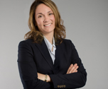 Tammy Michaud, CPA